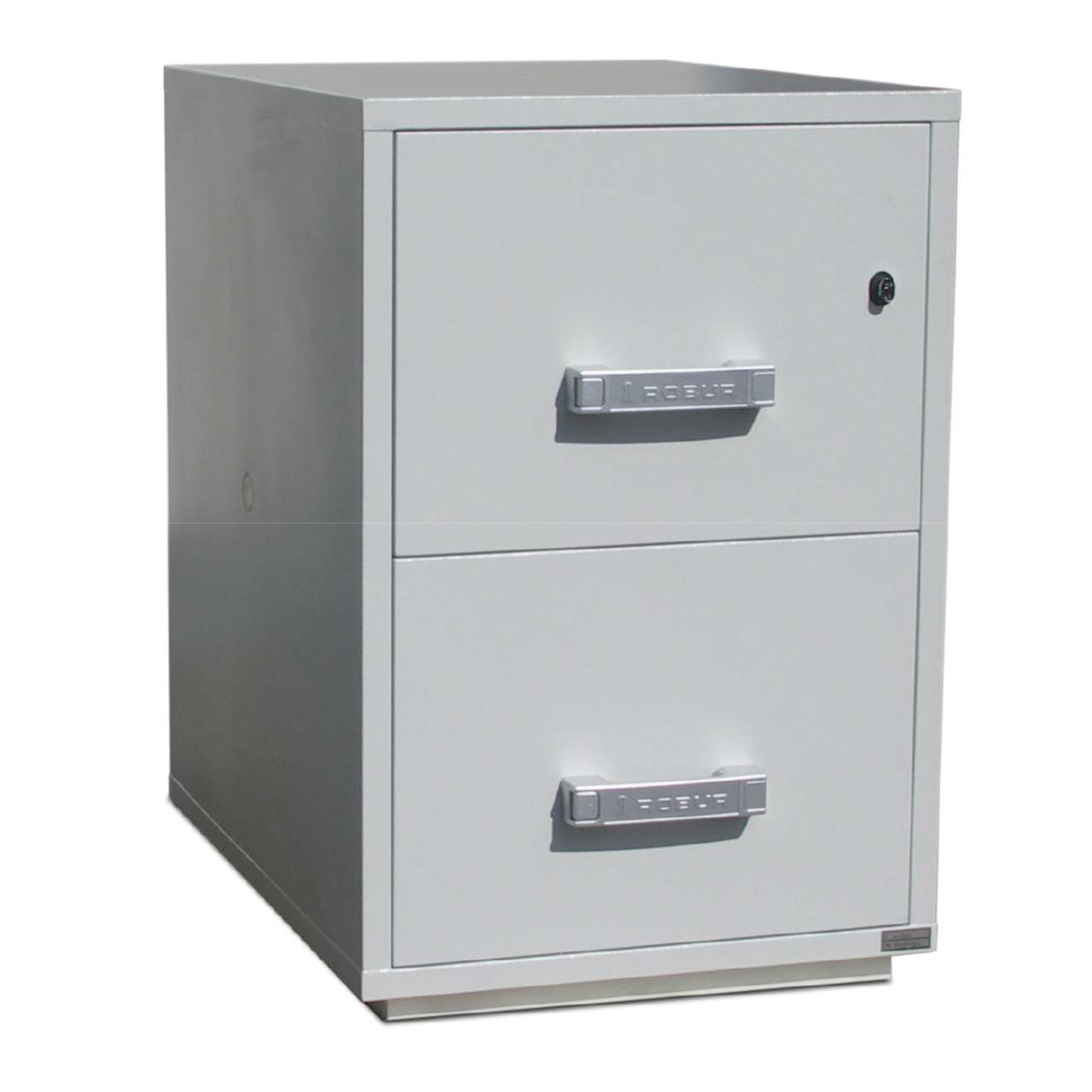 fire alarm document cabinet 100 images untitled document filing cabinets in trinidad. Black Bedroom Furniture Sets. Home Design Ideas