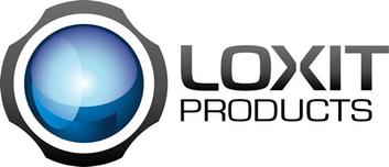 Loxit