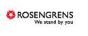 Rosengrens