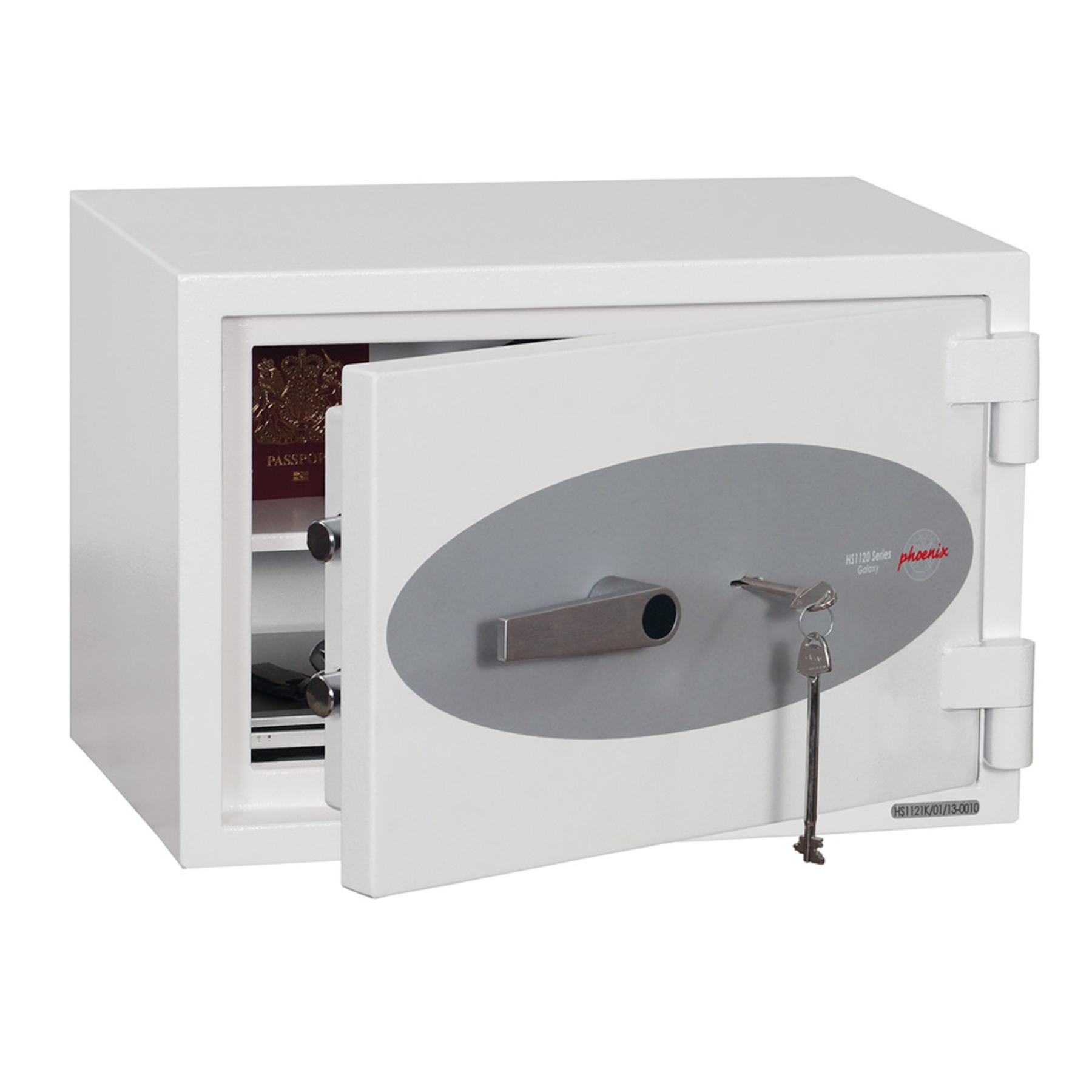 Buy Safes Online Ireland | Domestic Safes | Fireproof Safes