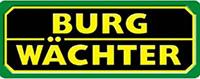 Burgwatcher
